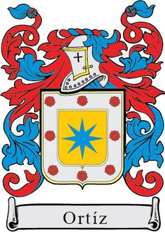 Family Shield, Family Crest, Crests, Coat Of Arms, Family History, Disney Characters, Fictional Characters, Poster, Portugal