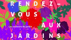 Rendez-vous aux jardins 2016 : Le jardin de Bonneville Vous aussi intégrez vos événements dans l'Agenda des Sorties de www.bellemartinique.com C'est GRATUIT !  #martinique #concert #agenda #sortie #soiree #Antilles #domtom #outremer