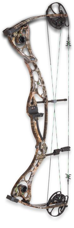 THE SOLID ONE PIECE BRIDGED RISER IS EQUIPPED WITH MARTIN'S PATENTED VIBRATION ESCAPE SYSTEM DELIVERING A SILENT AND SHOCK FREE SHOT AT 335 FEET PER SECOND. THIS PERFECT BLEND OF SMOOTHNESS, SPEED AND STABILITY MAKE THE LITHIUM THE PERFECT ALL-ROUND HUNTING AND 3D BOW. HARNESSED WITH THE FULLY ADJUSTABLE NITRO 3 CAMS, THE X4 TWIN LIMBS AND THE CARBON STS, THE LITHIUM WILL BE TAKING HOME ALL THE TROPHIES FROM THE RANGE AND THE WOODS.