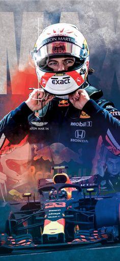 Red Bull F1, Red Bull Racing, F1 Racing, Techno Wallpaper, Sports Car Wallpaper, Nascar, Formula 1 Car Racing, Mercedez Benz, Speed Art