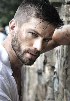 popular-men-hairstyles-and-haircuts_990.jpg (500×720)
