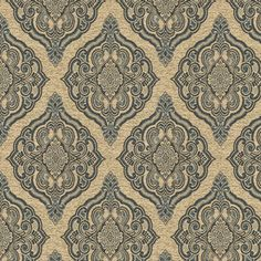 Best prices and free shipping on Kravet products. Only 1st Quality. Search thousands of patterns. Item KR-32533-1650. $5 swatches.