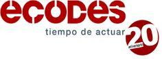 ECODES expresa su satisfacción por el cierre de Garoña, y confía en que sea la primera piedra del abandono definitivo de la energía nuclear.