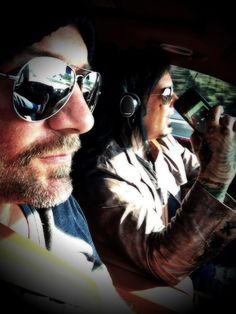 James Michael: me and sixx heading to hollywood! great day working on new Sixx:AM! Nikki Sixx, Sixx Am, Take My Breath, Music Love, Beautiful People, Dj, Hollywood, Sexy, Artist