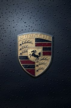 Porsche➕PORSCHE CAYMAN ➖➕More Pins Like This At FOSTERGINGER @ Pinterest✖️