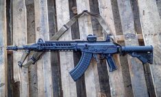 24 Best Galil Ace images in 2019 | Arms, Firearms, Guns