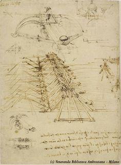 Copertina, Foglio 000V 057