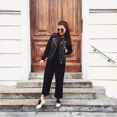Sie haben Stil, setzen Trends und sind auf jeder Party gern gesehen: Diese Berliner It-Girls können es locker mit der internationalen Konkurrenz aufnehmen. Hier: Jessica Weiß.