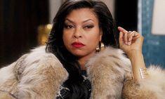 Las Familias de Empire (FOX) y Modern Family (ABC) encabezan los ratings del miércoles. La primera serie es encabezada por la actrizTaraji P. Henson, quién se ha robado completamente el show. Ya e...