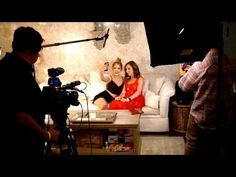 Rosanna Scotto & Jennifer Lopez: What happened in Vegas... - YouTube