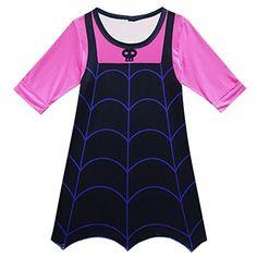 Vampirina+Dress.jpg (522×522)