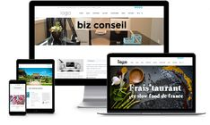 Création site web freelance poitou-charentes. SEO | UX | inbound marketing pour une présence web vraiment utile à votre business.