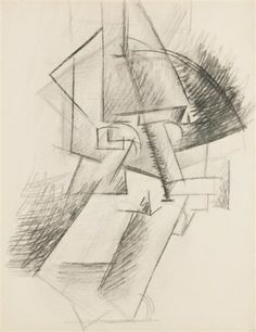 TÊTE By Pablo Picasso at Zaidan Gallery http://www.zaidan.ca/Art_Gallery/Picasso/Picasso_Auctions/Picasso_TÊTE.htm