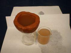 DIY Ceramic water filters