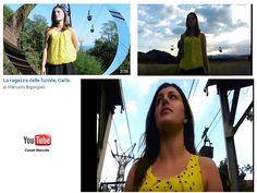Videos, Desktop Screenshot, Youtube, Youtubers, Video Clip