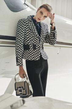 Giorgio Armani blazer Internship Outfit b6f13130d2b2e