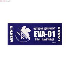 eva 00 logo - ค้นหาด้วย Google