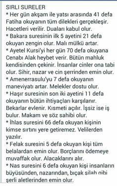 Sirli Sureler