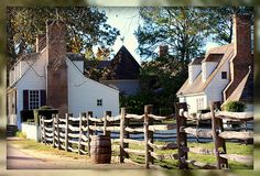 Williamsburg, Virginia was home for part of Jim had Coast Guard training in Yorktown Colonial Williamsburg Va, Williamsburg Virginia, True Homes, Virginia Is For Lovers, Colonial America, Canada, The Places Youll Go, Old Houses, Exterior