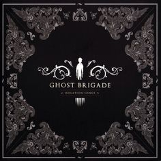 Ghost Brigade - Isolation Songs (2009) Cover  http://www.heavy-music.ru/?browse&band=Ghost%20Brigade - http://www.darklyrics.com/lyrics/ghostbrigade/isolationsongs.html