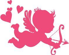Love And Romance - https://www.youtube.com/watch?v=ym_mfunt9P4