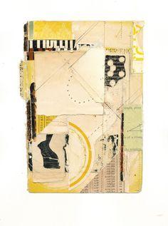 by Melinda Tidwell (2013)