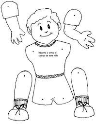 Kick Buttowski Coloring Pages Body Coloring Page Parts For Kids Pages Kindergarten Kick Buttowski Printable Coloring Pages Bible Coloring Pages, Coloring Pages For Kids, Coloring Sheets, Sunbeam Lessons, Body Parts Preschool, Body Craft, Church Nursery, Primary Lessons, Sunday School Crafts