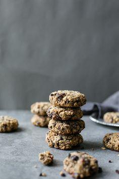 5 Decadent Chocolate Cookie Recipes