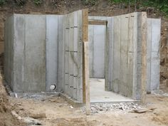 http://brainright.com/OurHouse/Construction/RootCellar/