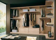 Progetta la tua cabina armadio: Blog Arredamento Interior Design Lifestyle