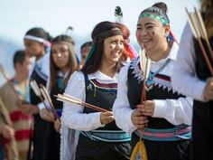 PHOTOS: Fiesta of Our Lady of Guadalupe