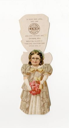 77.5419: Doll's Wedding Series | paper doll set | Paper Dolls | Dolls | Online Collections | The Strong