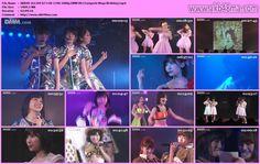 公演配信161204 AKB48 チームA M.T.に捧ぐ公演 HD   161204 AKB48 チームA M.T.に捧ぐ1700 公演 谷口めぐ 生誕祭 DMM HD 1080p AKB48 161204 A7 LOD 1700 1080p DMM HD (Taniguchi Megu Birthday) ALFAFILEAKB48c16120401.Live.part1.rarAKB48c16120401.Live.part2.rarAKB48c16120401.Live.part3.rarAKB48c16120401.Live.part4.rarAKB48c16120401.Live.part5.rarAKB48c16120401.Live.part6.rar ALFAFILE 161204 AKB48 チームA M.T.に捧ぐ1300 公演 DMM HD 1080p AKB48 161204 A7 LOD 1300 1080p DMM HD…
