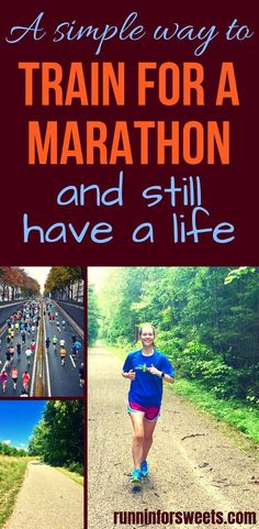 This low mileage running schedule has changed my life. It is possible to train for a marathon 3 days a week! This marathon training plan breaks down all the running workouts into 3 days per week. Train for a marathon to get faster and increase your fitnes Marathon Training Plan Beginner, Running Training Plan, Running Schedule, Marathon Plan, Marathon Tips, First Marathon, Running Workouts, Running Tips, Start Running