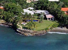 Villa vacation rental in La Romana from VRBO.com! #vacation #rental #travel #vrbo