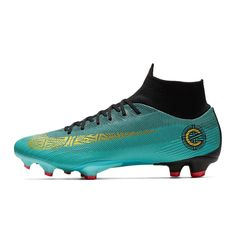 In 55 Football 2019 Images Chaussure Best De Soccer Nike gqtx6wqYr