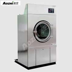 gas machine you can buy with us in competitve factory price and high quality especially cheap in use