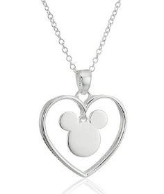 a27613da7 851 Best Disney Jewelry images in 2019   Disney Jewelry, Ear rings ...