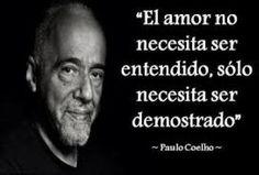 190 Best Paulo Coelho En Espanol Images In 2018 Paulo Coelho