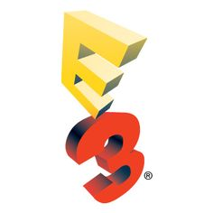 E3 - Electronic Entertainment Expo. The annual video game conference and show at the Los Angeles Convention center. Attendee information, exhibitor information, registration and news.