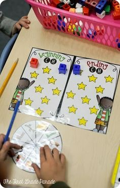 Do The Digraph!