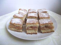 Vasárnap 3: Almás pite Minion, French Toast, Breakfast, Food, Morning Coffee, Essen, Minions, Meals, Yemek
