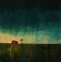 Margaret Roberts at Dun Laoghaire Art Gallery, November 2015 Irish Art, November 2015, Art Gallery, Contemporary, Painting, Art Museum, Painting Art, Paintings, Painted Canvas