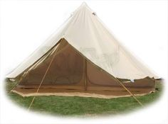 Help me choose a middle class tent. Hammock Tarp, Bell Tent, Camping Equipment, Choose Me, Outdoor Gear, Middle, Magazine, Camp Gear, Camping Essentials