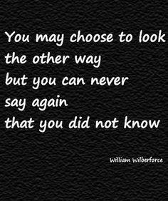 BE the change <3 #MyVeganJournal