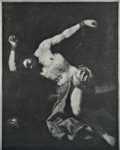 A.Zanchi