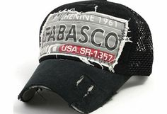 ililily Distressed Vintage Pre-curved Mesh Baseball Cap with Adjustable Strap Snapback Trucker Hat - 435-1 <b>ilililys GANGNAM STYLE Trucker Cap</b> </br></br> Gangnam Style bangs the world. Rock the exclusive design of trucker hat. Quality detailed an (Barcode EAN = 0887161043516) http://www.comparestoreprices.co.uk/baseball-caps/ililily-distressed-vintage-pre-curved-mesh-baseball-cap-with-adjustable-strap-snapback-trucker-hat--435-1.asp