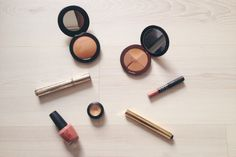 My secret for a perfect natural make-up on www.emmaastanton.wordpress.com !
