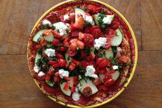 healthy-pizza-gezonde-pizza-recept-bloemkool-bodem