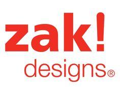 Zak Designs - Making Mealtime Fun!
